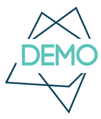 demo_projectl