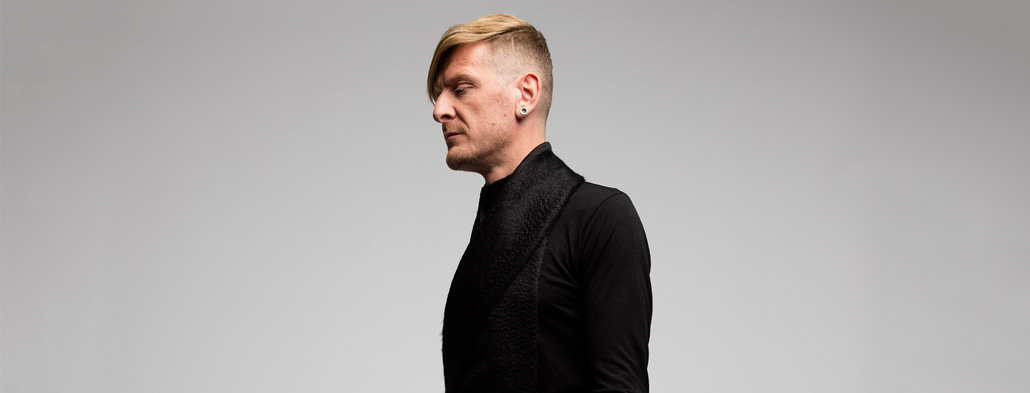 Try-out Ozark Henry
