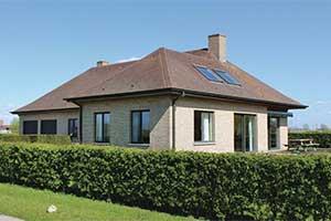 Het Zegenhof