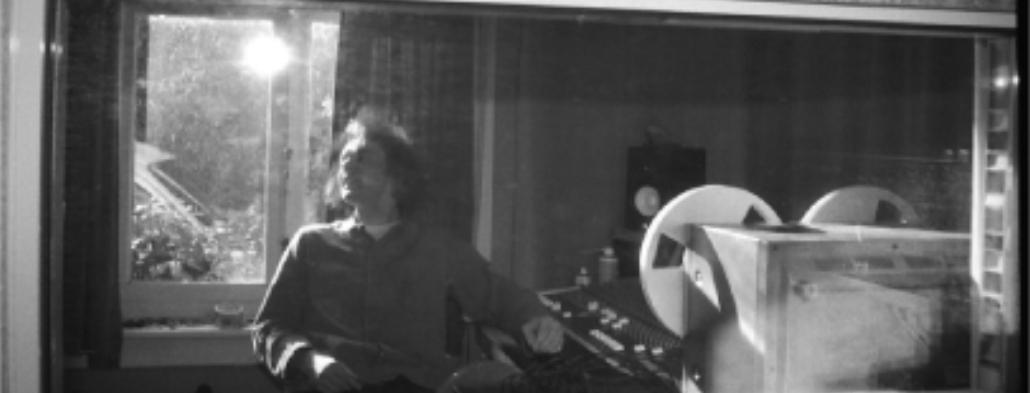 4TRACK Recording
